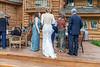 20190622WY_Lindsey Bennett_& Derek_McIlvaine_Wedding (2692)