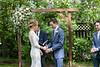 20190622WY_Lindsey Bennett_& Derek_McIlvaine_Wedding (1193)