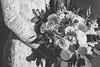 20190622WY_Lindsey Bennett_& Derek_McIlvaine_Wedding (263)-3
