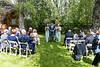 20190622WY_Lindsey Bennett_& Derek_McIlvaine_Wedding (1221)