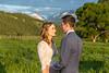 20190623WY_Lindsey Bennett_& Derek_McIlvaine_Wedding_&_Bride-Groom_Portrait_Session (7)