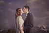 20190622WY_Lindsey Bennett_& Derek_McIlvaine_Wedding (155)-2
