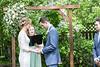 20190622WY_Lindsey Bennett_& Derek_McIlvaine_Wedding (1113)