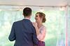 20190622WY_Lindsey Bennett_& Derek_McIlvaine_Wedding (4233)