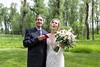 20190622WY_Lindsey Bennett_& Derek_McIlvaine_Wedding (1671)