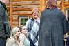20190622WY_Lindsey Bennett_& Derek_McIlvaine_Wedding (4893)