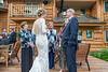 20190622WY_Lindsey Bennett_& Derek_McIlvaine_Wedding (2746)