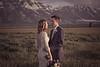 20190623WY_Lindsey Bennett_& Derek_McIlvaine_Wedding_&_Bride-Groom_Portrait_Session (6)-2