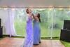 20190622WY_Lindsey Bennett_& Derek_McIlvaine_Wedding (2498)