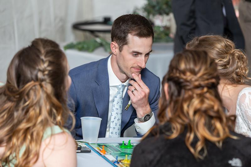 20190622WY_Lindsey Bennett_& Derek_McIlvaine_Wedding (5334)