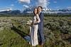 20190622WY_Lindsey Bennett_& Derek_McIlvaine_Wedding (369)