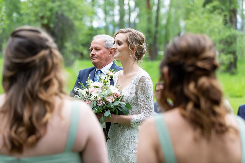 20190622WY_Lindsey Bennett_& Derek_McIlvaine_Wedding (2954)