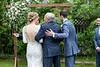 20190622WY_Lindsey Bennett_& Derek_McIlvaine_Wedding (920)
