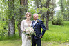 20190622WY_Lindsey Bennett_& Derek_McIlvaine_Wedding (1637)
