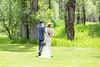 20190622WY_Lindsey Bennett_& Derek_McIlvaine_Wedding (3287)