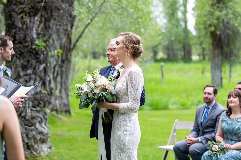 20190622WY_Lindsey Bennett_& Derek_McIlvaine_Wedding (2963)