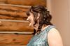 20190622WY_Lindsey Bennett_& Derek_McIlvaine_Wedding (504)