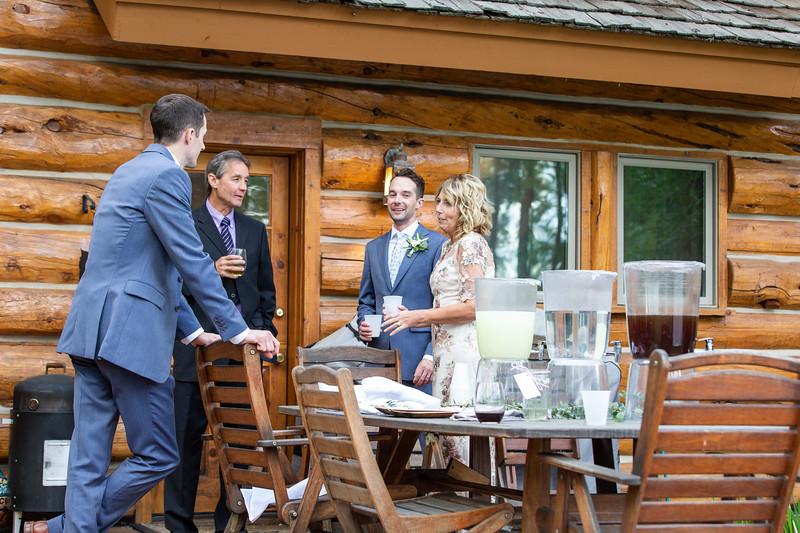 20190622WY_Lindsey Bennett_& Derek_McIlvaine_Wedding (4845)
