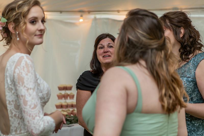 20190622WY_Lindsey Bennett_& Derek_McIlvaine_Wedding (2419)