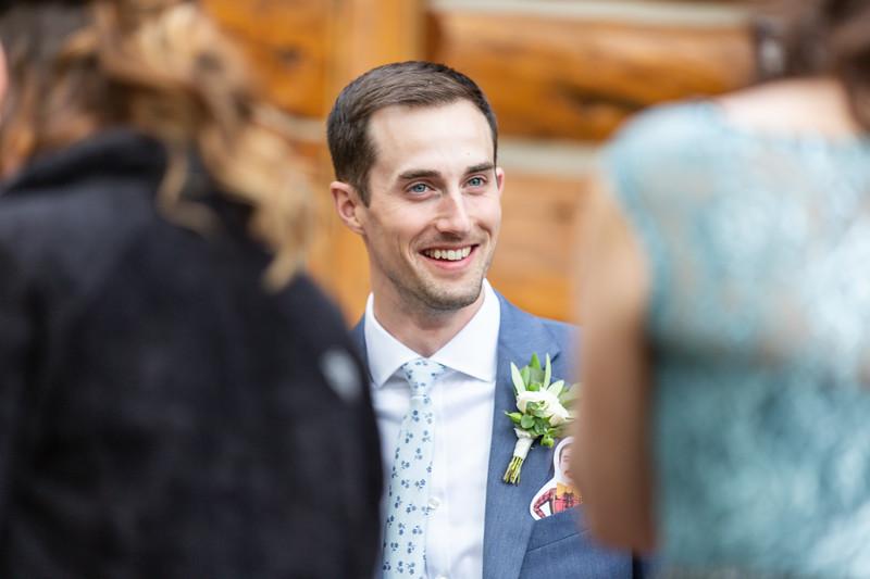 20190622WY_Lindsey Bennett_& Derek_McIlvaine_Wedding (4975)