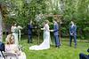 20190622WY_Lindsey Bennett_& Derek_McIlvaine_Wedding (1137)