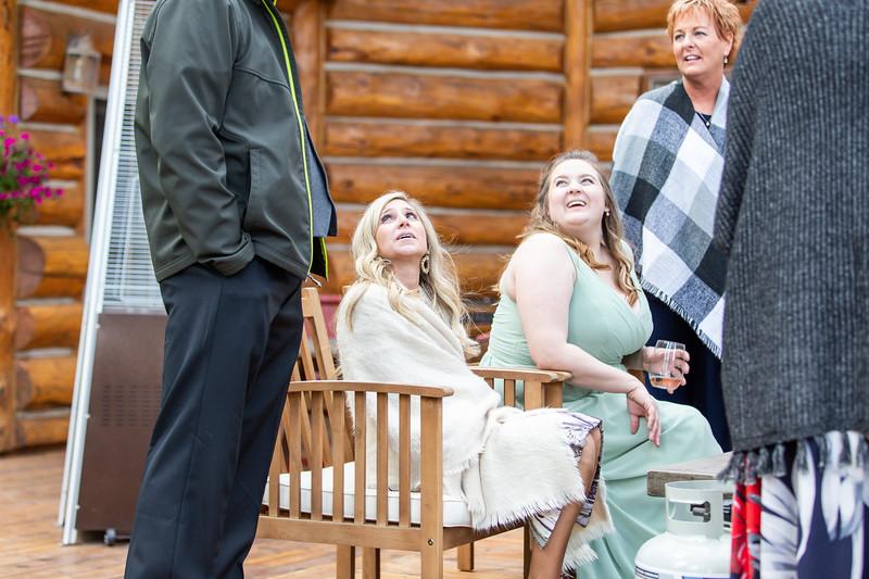 20190622WY_Lindsey Bennett_& Derek_McIlvaine_Wedding (4835)