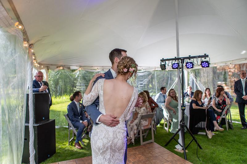 20190622WY_Lindsey Bennett_& Derek_McIlvaine_Wedding (2190)