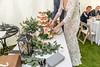 20190622WY_Lindsey Bennett_& Derek_McIlvaine_Wedding (2103)