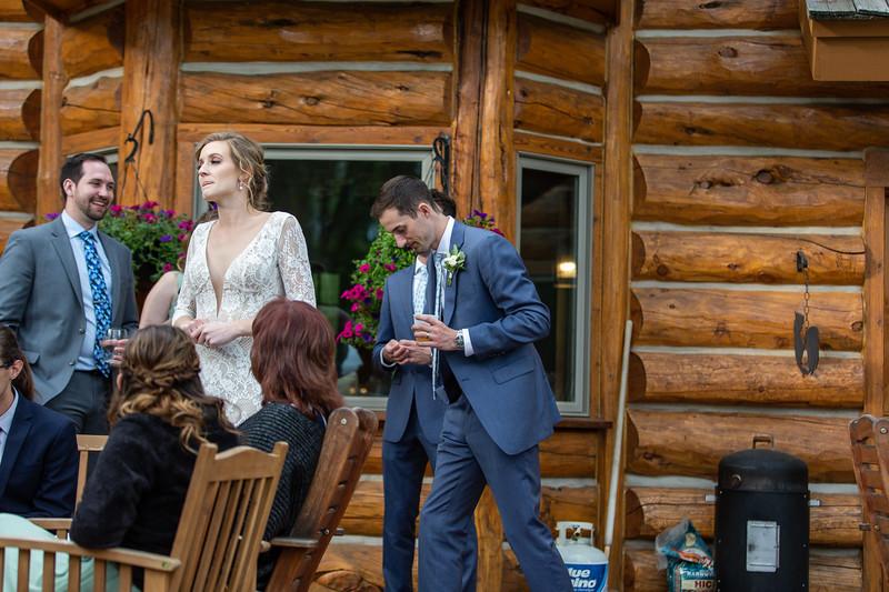 20190622WY_Lindsey Bennett_& Derek_McIlvaine_Wedding (5177)