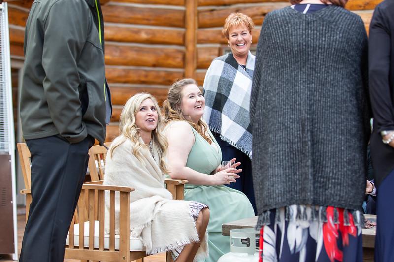 20190622WY_Lindsey Bennett_& Derek_McIlvaine_Wedding (4839)