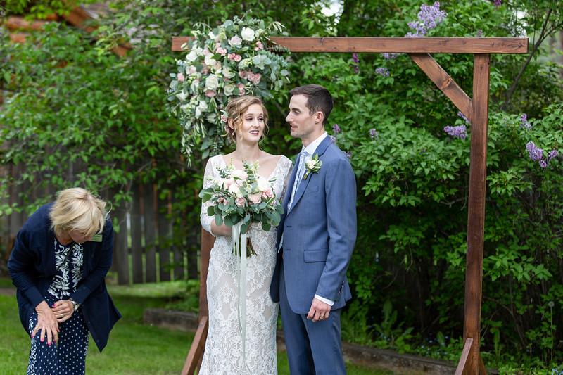 20190622WY_Lindsey Bennett_& Derek_McIlvaine_Wedding (3549)
