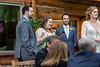 20190622WY_Lindsey Bennett_& Derek_McIlvaine_Wedding (5191)