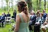 20190622WY_Lindsey Bennett_& Derek_McIlvaine_Wedding (1010)