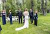 20190622WY_Lindsey Bennett_& Derek_McIlvaine_Wedding (1395)
