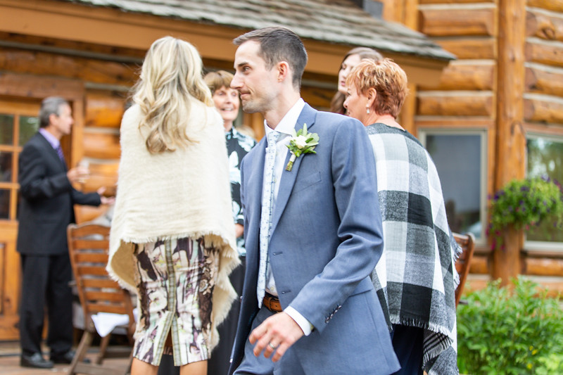 20190622WY_Lindsey Bennett_& Derek_McIlvaine_Wedding (4756)