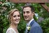20190622WY_Lindsey Bennett_& Derek_McIlvaine_Wedding (1469)