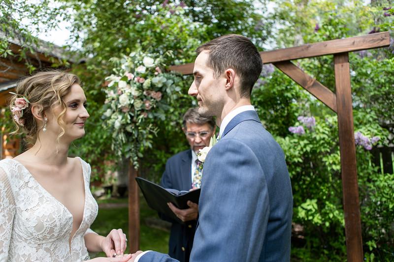 20190622WY_Lindsey Bennett_& Derek_McIlvaine_Wedding (1074)