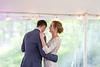20190622WY_Lindsey Bennett_& Derek_McIlvaine_Wedding (4261)