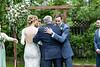 20190622WY_Lindsey Bennett_& Derek_McIlvaine_Wedding (924)