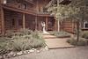 20190622WY_Lindsey Bennett_& Derek_McIlvaine_Wedding (1709)-3