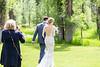 20190622WY_Lindsey Bennett_& Derek_McIlvaine_Wedding (3283)