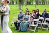 20190622WY_Lindsey Bennett_& Derek_McIlvaine_Wedding (2962)