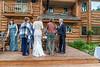 20190622WY_Lindsey Bennett_& Derek_McIlvaine_Wedding (2721)