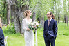 20190622WY_Lindsey Bennett_& Derek_McIlvaine_Wedding (3474)