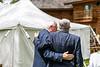 20190622WY_Lindsey Bennett_& Derek_McIlvaine_Wedding (1306)