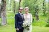 20190622WY_Lindsey Bennett_& Derek_McIlvaine_Wedding (3908)