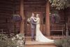 20190622WY_Lindsey Bennett_& Derek_McIlvaine_Wedding (1725)-3