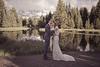 20190622WY_Lindsey Bennett_& Derek_McIlvaine_Wedding (297)-2