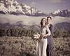 20190623WY_Lindsey Bennett_& Derek_McIlvaine_Wedding_&_Bride-Groom_Portrait_Session (187)-2