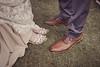 20190622WY_Lindsey Bennett_& Derek_McIlvaine_Wedding (1473)-2